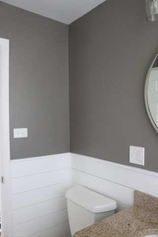 shiplap_bathroom_progress-27