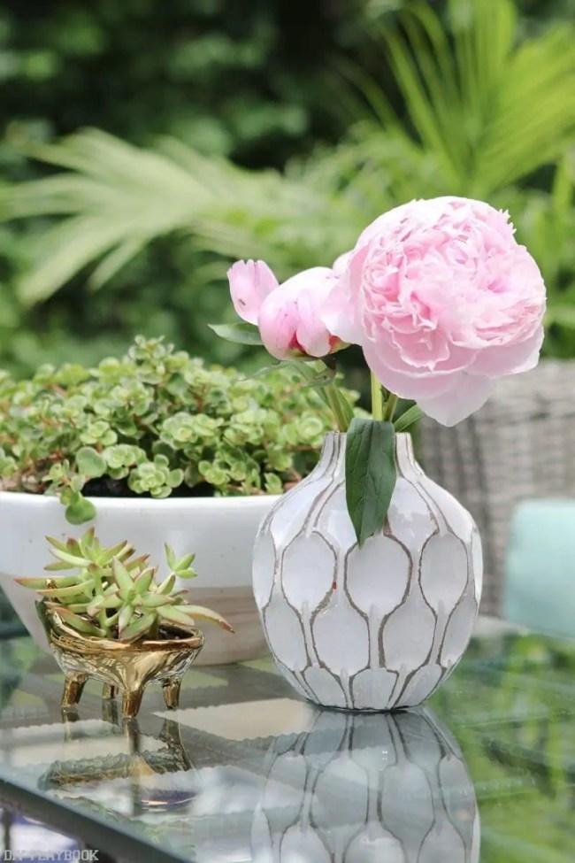 Bridget_Patio_Furniture_flowers_plants-2