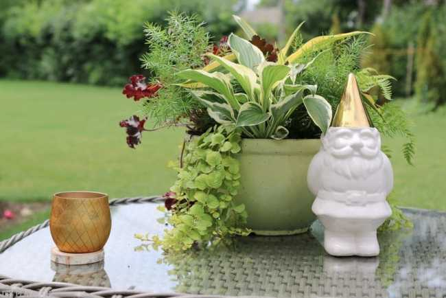 Bridget_Patio_Furniture_flowers_plants-3