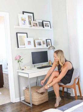 casey-desk-bedroom