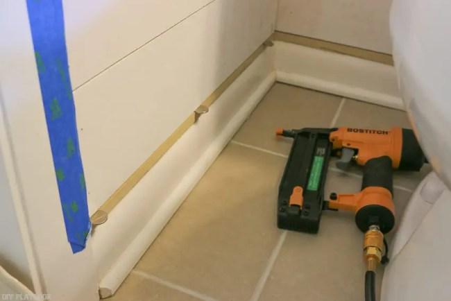 diy_shiplap_bathroom_tutorial-24