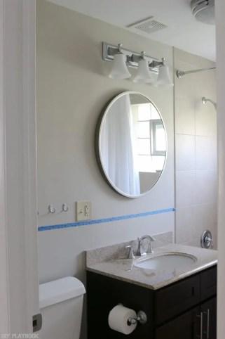 diy_shiplap_bathroom_tutorial