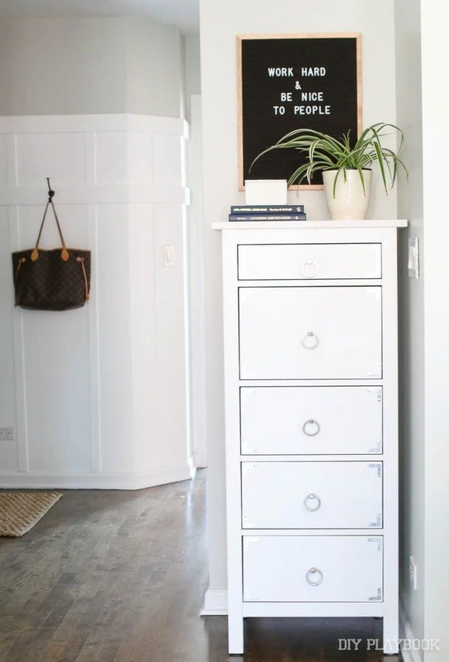 letterfolk-sign-dresser-hall
