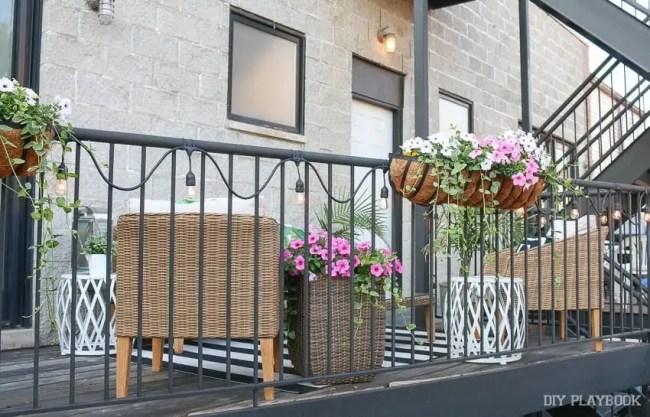 patio-balcony-wide-furniture