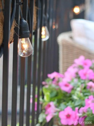 string-lights-patio