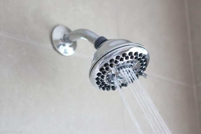 waterpik_shower_faucet_bathroom-4