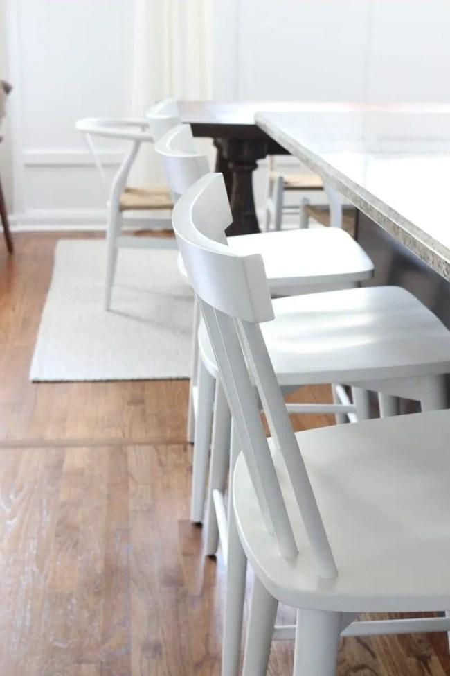 white_counterstools_kitchen-4