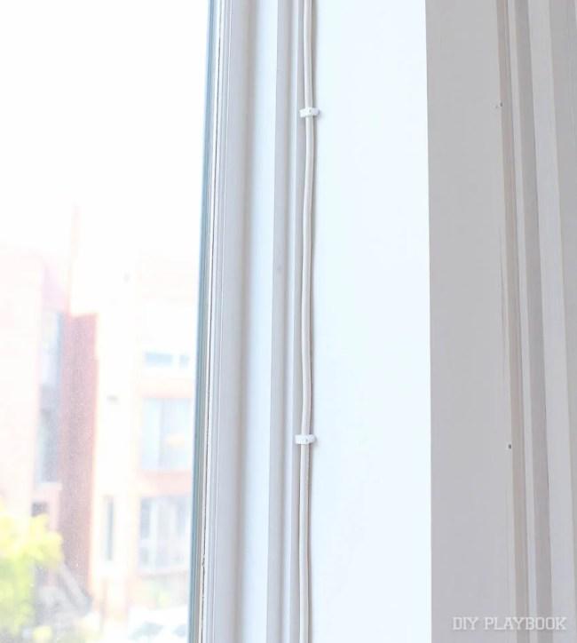 window-cords