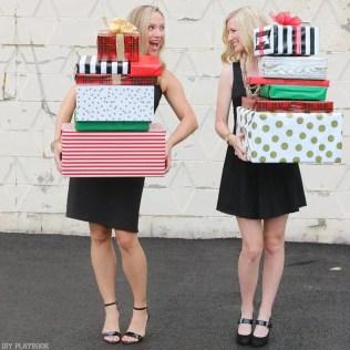 2016-DIY-Playbook-Christmas-Card-Casey-Bridget-packages