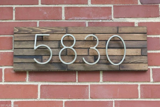 diy_modern_address_sign-4