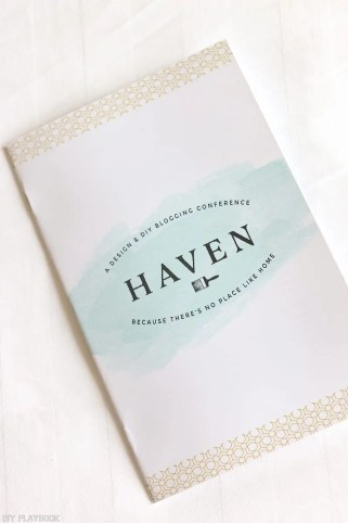 haven_conference-booklet