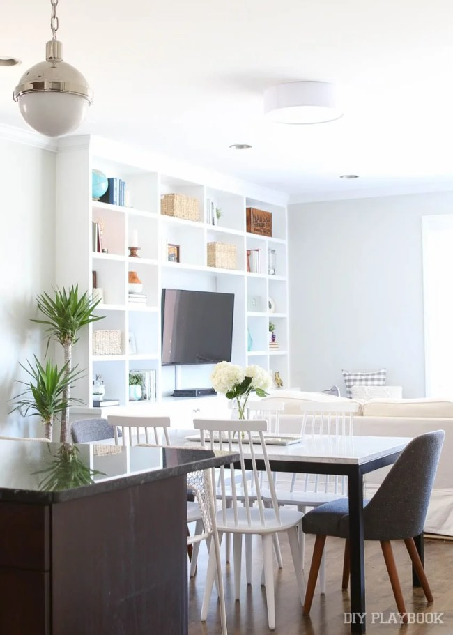 kitchen-dining-family