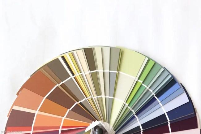 paint-color-swatches-diy-blogger
