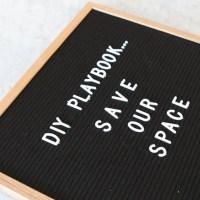 diy-playbook-sos-instagram-18