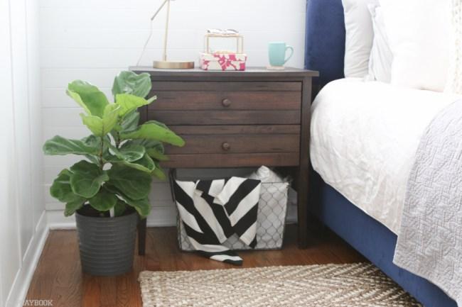 bridget_fall_bedroom_plant_fiddle_leaf
