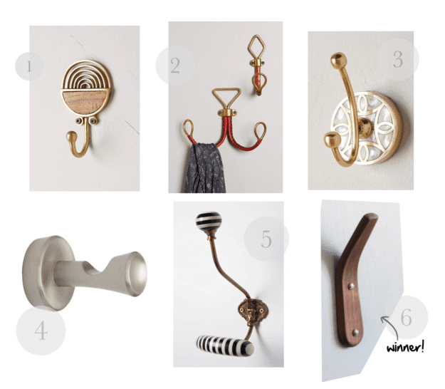 bathroom-hook-options-46-pm