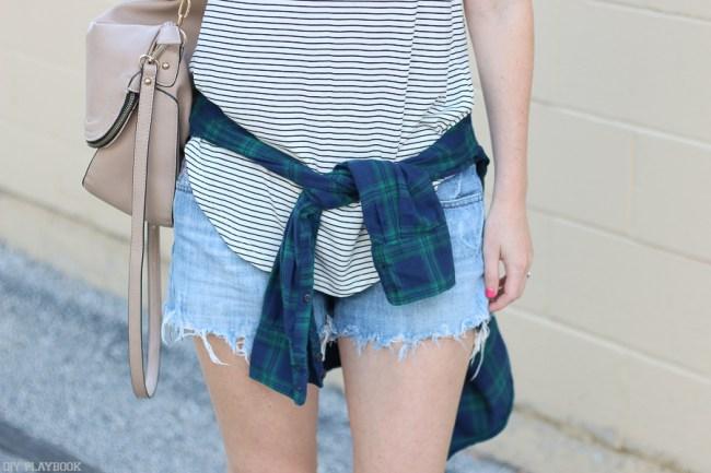 bridget-style-series-flannel-shorts-2