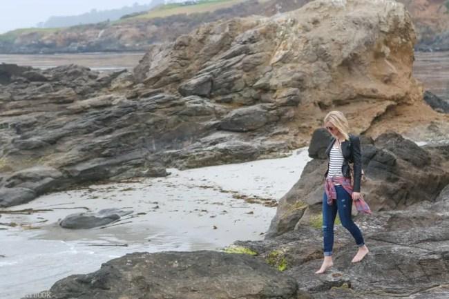 bridget-travel-beach-carmel-leather-jacket