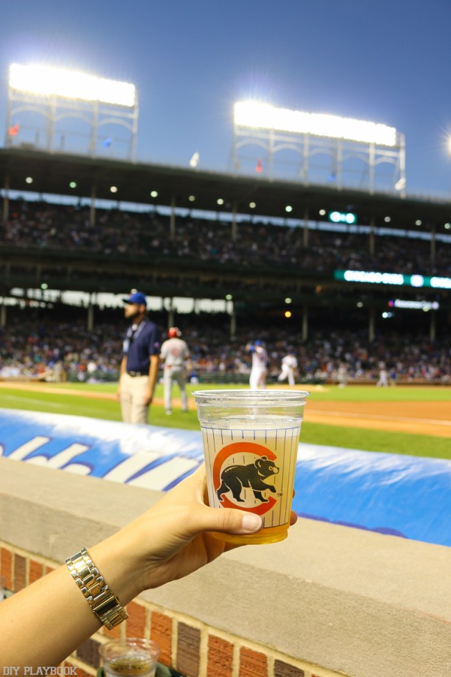 chicago-cubs-wrigley-field