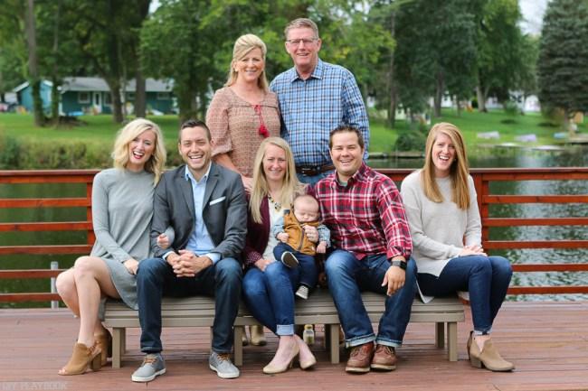 oconnor-family-christmas-card-photo