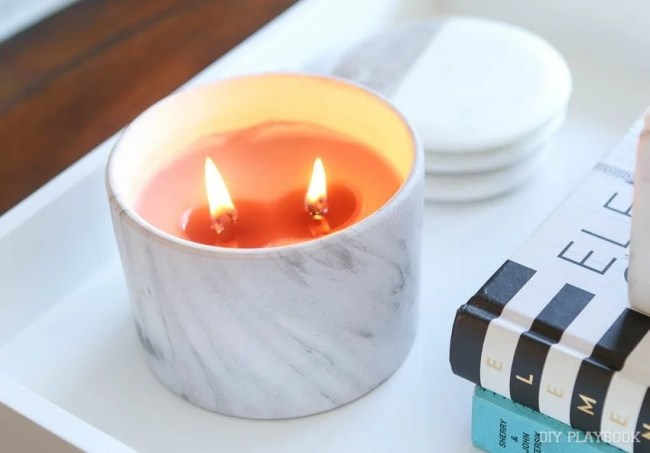target-marble-candle
