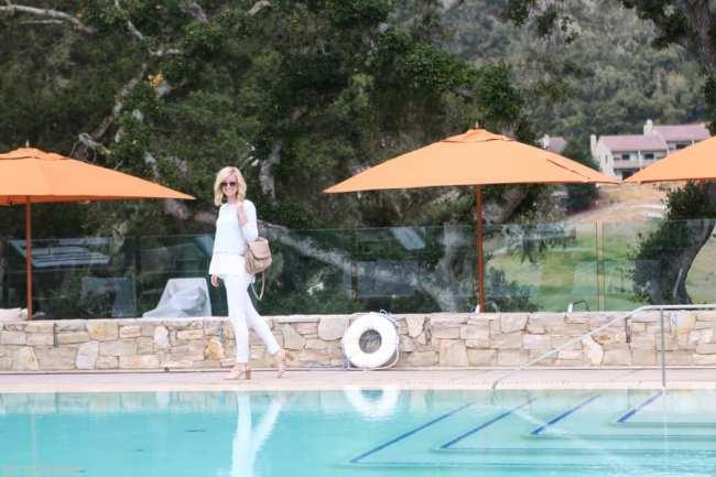 travel-carmel-bridget-pool-summer-white