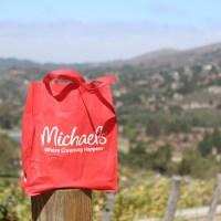 travel-carmel-valley-ranch-michaels-bag
