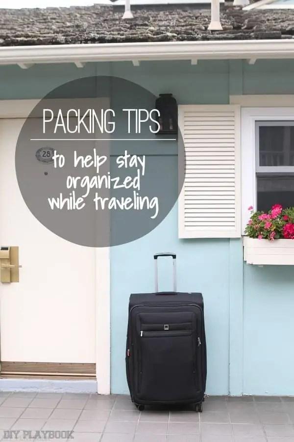 travel-essentials-suticase-packing-tips