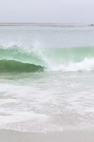 travel-ocean-wave