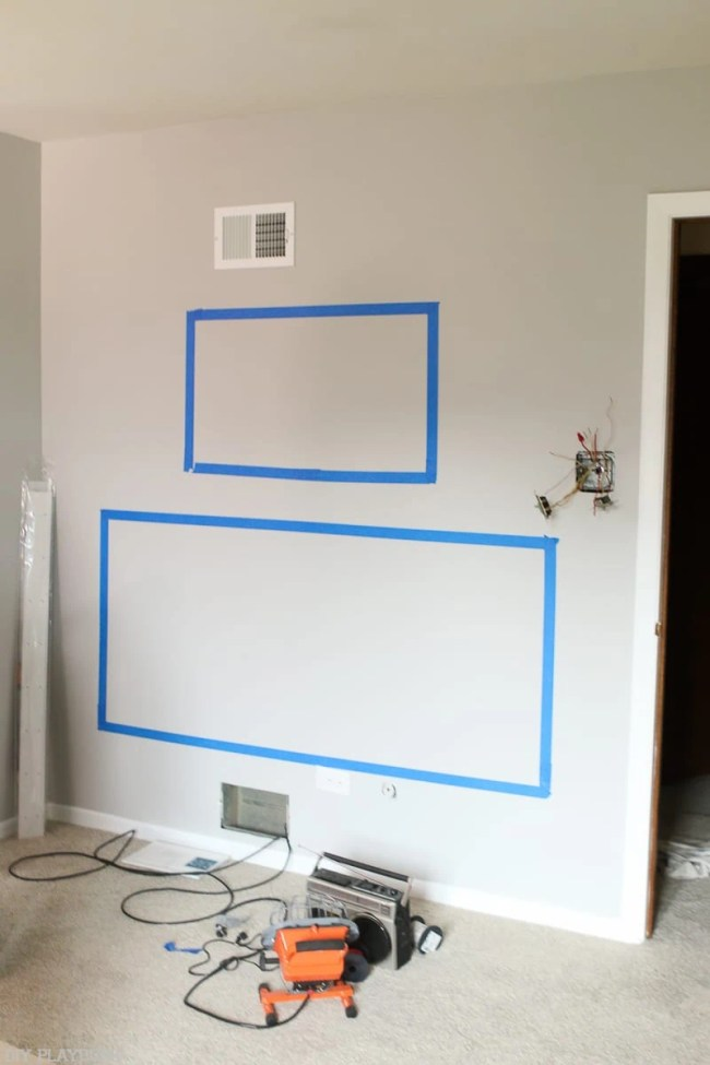 lowes_makeover_paint_progress-12