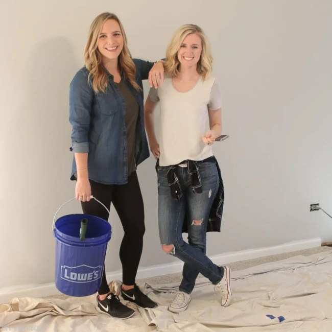 lowes_makeover_paint_progress-9