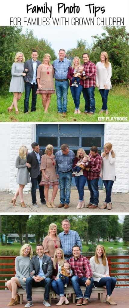family-photo-tips-for-grown-up-families