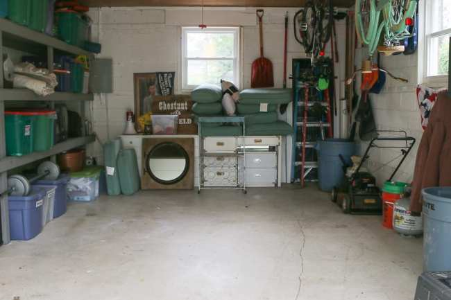 garage-floor-before