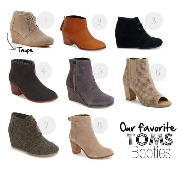 toms-boots-diy-playbook-style-series-53-pm