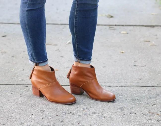 toms-boots-shoes
