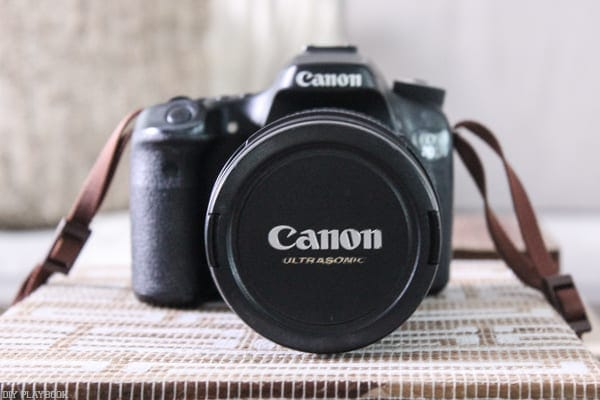 canon-camerea-photography-equipment-3