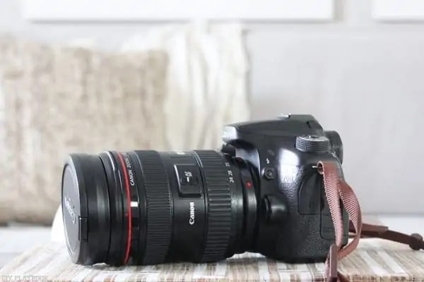 canon-camerea-photography-equipment