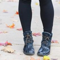 casey-fall-fashion-15