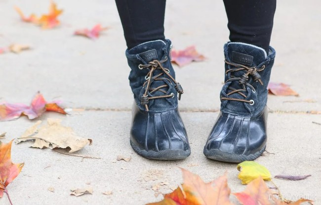 casey-fall-fashion-16
