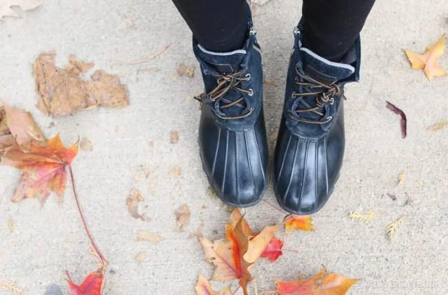 casey-fall-fashion-20