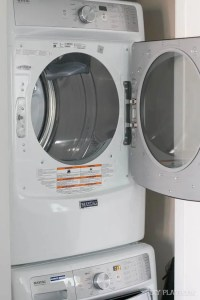 Can You Put A Down Comforter In The Washing Machine. Can ...