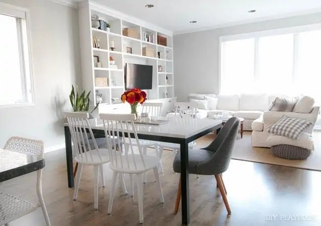 family-room-bloomsybox