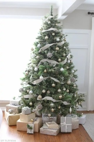 neutral_christmas_tree_michaels_makers-10