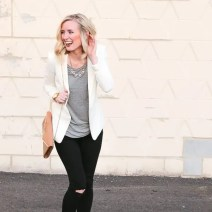casual_necklace_bridget-jacket-laughing