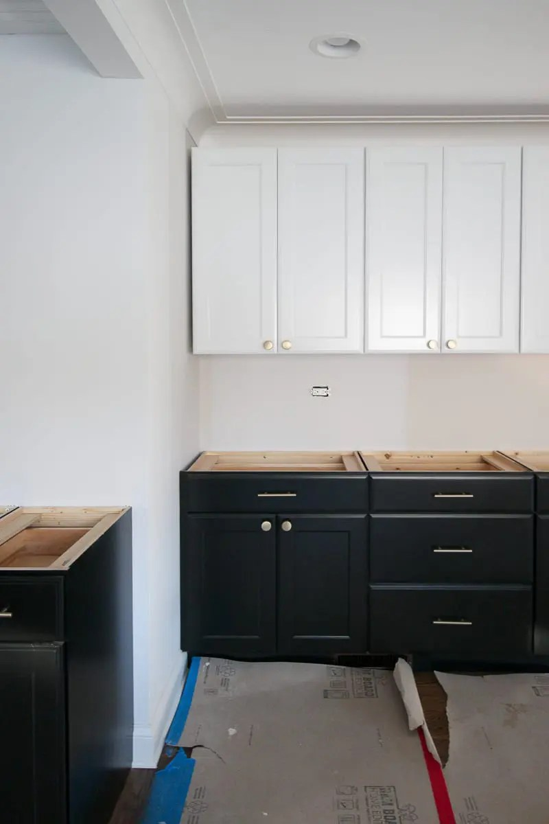 Lowe S Kitchen Cabinets Colors Size Cost The Diy Playbook