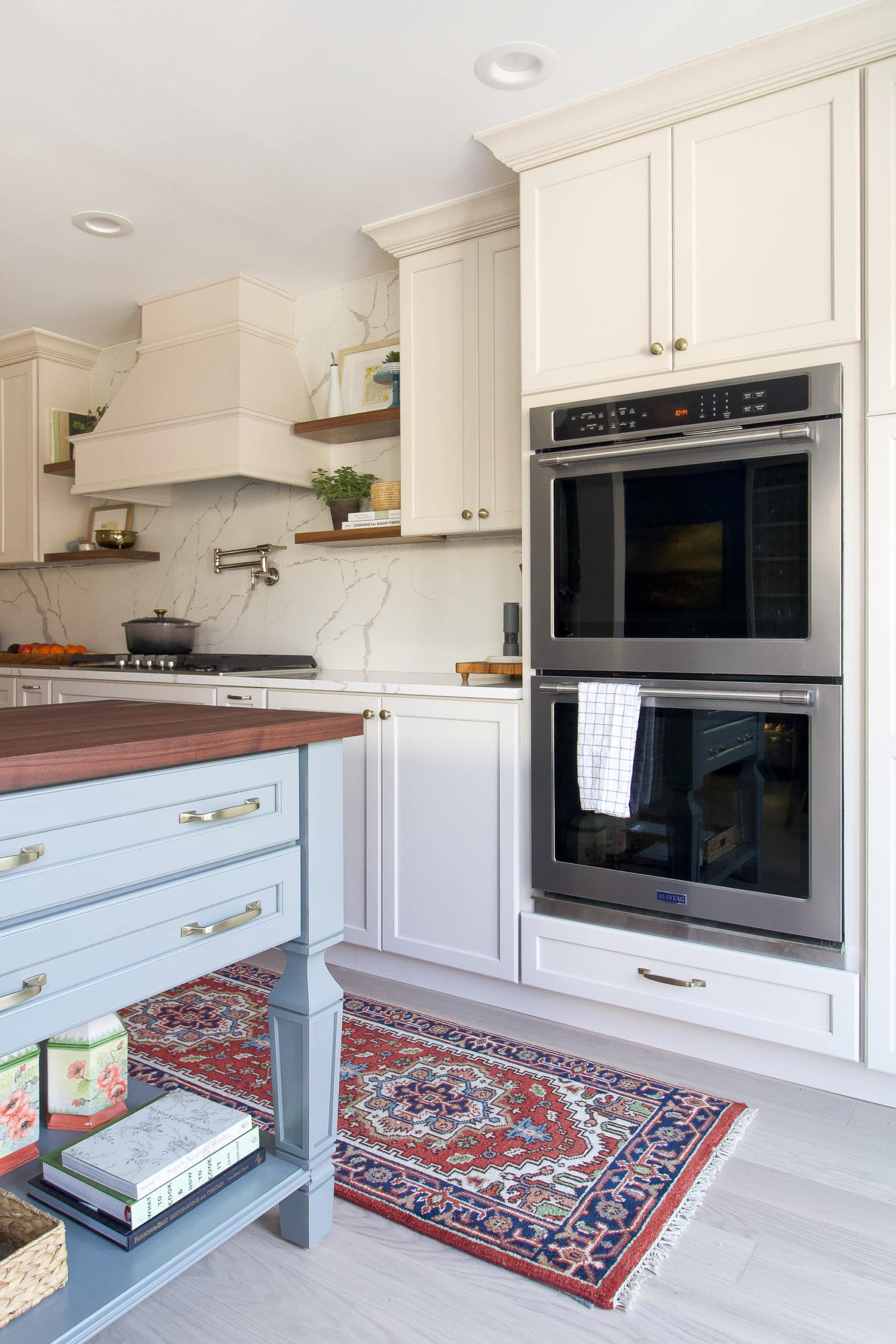 Choosing Kitchen Appliances From Maytag The Diy Playbook