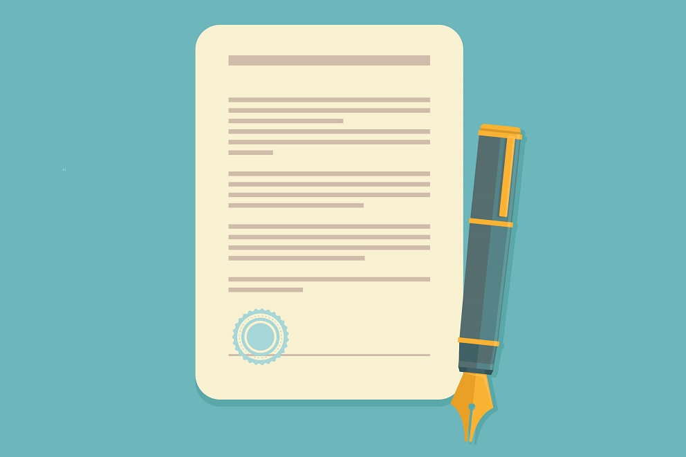 What to look for in a physician employment contract - The DO