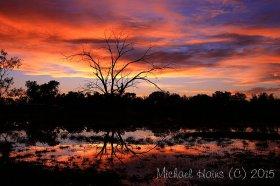 Kimberley Apr 2015 RAW - 0078