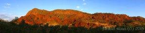 Kimberley Apr 2015 - 0421