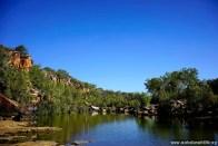 Kimberley Charnley River RAW 2015 - 0340